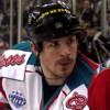 Jason Bowen, from Hershey PA