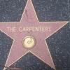 Richard Carpenter, from Downey CA