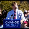 Richard Cordray, from Washington DC