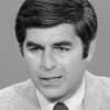 Michael Dukakis, from Beverly Hills CA