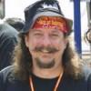 Richard Gray, from Carson CA