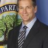 Kevin Jennings, from New York NY
