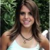 Danielle Bond Facebook, Twitter & MySpace on PeekYou