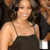 Lauren London, from Los Angeles CA