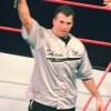 Shane Mcmahon, from Stamford CT