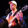 Will Oldham Facebook, Twitter & MySpace on PeekYou