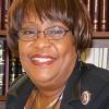 Barbara Robinson, from Baltimore MD