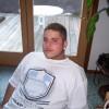 Mike Venditti Facebook, Twitter & MySpace on PeekYou