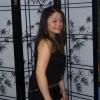 Mary Ng, from Brooklyn NY