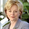 Lynne Cheney, from Washington DC