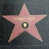 Johnny Depp, from Miramar FL