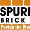 Mark Spurlock, from Saint Augustine FL