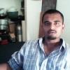 Nilesh Prasad, from San Bernardino CA