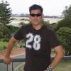 Tj Norton Facebook, Twitter & MySpace on PeekYou