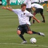 Mike Magee, from Levittown PA