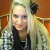 Haley Haynes Facebook, Twitter & MySpace on PeekYou