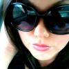 Jessica Wright Facebook, Twitter & MySpace on PeekYou