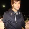 Alexander Suarez, from Milpitas CA