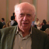 James Watson, from Philo CA