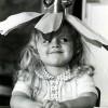 Michelle Matthews Facebook, Twitter & MySpace on PeekYou