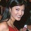 Kelly Hu, from Honolulu HI