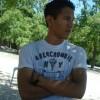 Mario Mendoza, from San Antonio TX