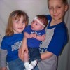 Brittany Jarvis Facebook, Twitter & MySpace on PeekYou