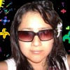Lourdes Barragan, from San Pablo CA