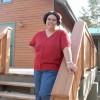 Lynn Stewart, from Antelope CA