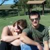 Brian Kim Facebook, Twitter & MySpace on PeekYou