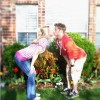 Kaci Cooper Facebook, Twitter & MySpace on PeekYou