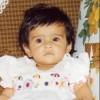 Shivani Patel, from Arlington TX