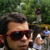 Ricardo Rodrigues Facebook, Twitter & MySpace on PeekYou