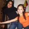 Sandra Santiago, from West New York NJ