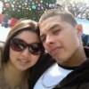 Roy Hernandez Facebook, Twitter & MySpace on PeekYou