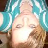 Diane Denise Facebook, Twitter & MySpace on PeekYou