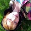 Sara Golden Facebook, Twitter & MySpace on PeekYou