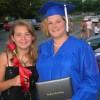 Tara Drake Facebook, Twitter & MySpace on PeekYou