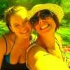 Laura Munro Facebook, Twitter & MySpace on PeekYou