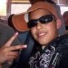 Mario Rivera, from Tempe AZ