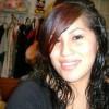 Erika Fuentes, from Redlands CA