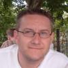 Paul Donnelly Facebook, Twitter & MySpace on PeekYou