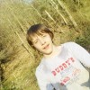 Roger Pence Facebook, Twitter & MySpace on PeekYou
