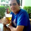 Simon Neil Facebook, Twitter & MySpace on PeekYou