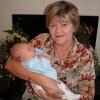 Wendy Turnbull Facebook, Twitter & MySpace on PeekYou