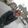 Holley Lafever Facebook, Twitter & MySpace on PeekYou