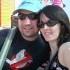 Amanda Stinson Facebook, Twitter & MySpace on PeekYou