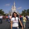 Mariana Prado Facebook, Twitter & MySpace on PeekYou