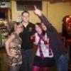 Danielle Smyth Facebook, Twitter & MySpace on PeekYou