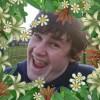 Jamie Mosey Facebook, Twitter & MySpace on PeekYou